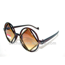2015 eyeglass frames for men