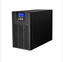 2kva Uninterruptible Power Source