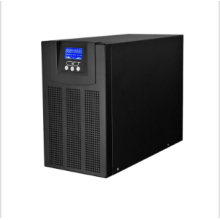 2kva Uninterruptible Power Source