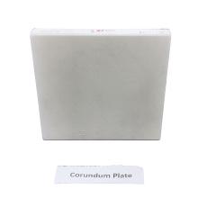Refractory cordierite plate, cordierite batt for ceramic furnace