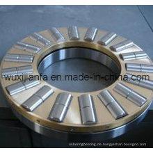 Zylindrische Walze Axiallager in Kegel Brecher Maschine verwendet