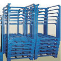 China Nanjing Jracking Warehouse Commercial Stacking Rack for aircraft tyres