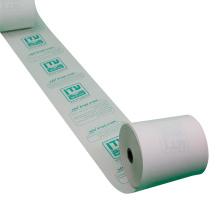 Hot Sale Top Quality Cheap Paper Roll Cash Register 2 1/4 Cash Register Thermal Paper Roll