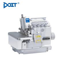 DT5214EX-03-333 DIRECT DRIVE SUPER HIGH SPEED FOUR-THREAD OVERLOCK sewing machine price