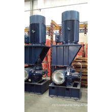 Electrical Single Stage Split Casing Centrifugal Pump