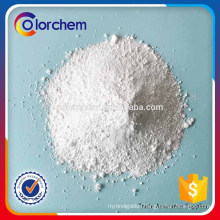 Sulphate Process Rutile Ti02 Titanium Dioxide By Silicon Aluminum Inorganic And Organic Surface Treated