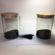 Preço do mercado negro de carbono auxiliar químico N330