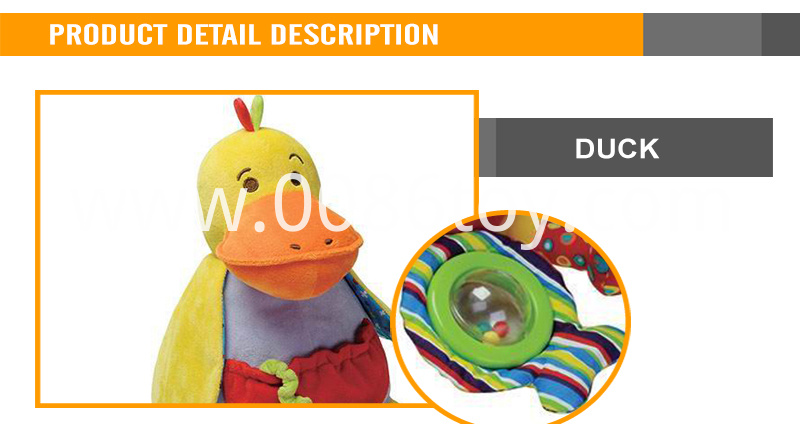 2wholesale stuffed toys