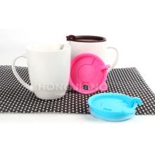 Mug (HJ60018)