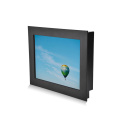 15 Inch Rugged Panel Touch PC Outdoor Use