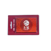 Fire stick/aerosol fire extinguisher patch