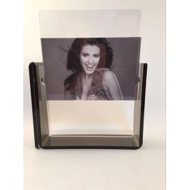 Hot Sale Clear Acrylic Photo Frame 3R