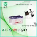 Solar Gel Batterie 12V 200Ah