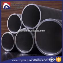 tuyau de stock à prix usine, tuyaux en acier au carbone A105