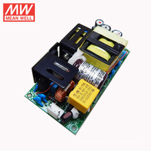 Original MEAN WELL 200w 12vdc open frame power supply EPP-200-12