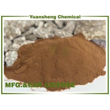 Sodium Lignin Sulfonate Powder Min Content 55%