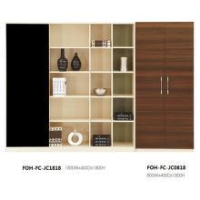 Foh Luxus-Design Modische Open Office File Cabinet (FOH-FC-JC1818)
