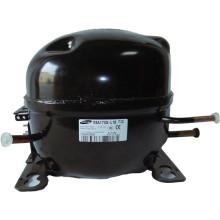 Compresores de refrigerador R134A 220V 140W 1 / 8HP 1/6 HP Msa151k-S1g Samung