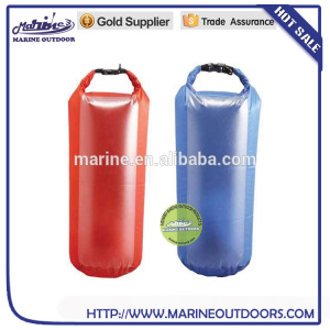2017 Hot selling Travelling dry bag, waterproof fabric for bag