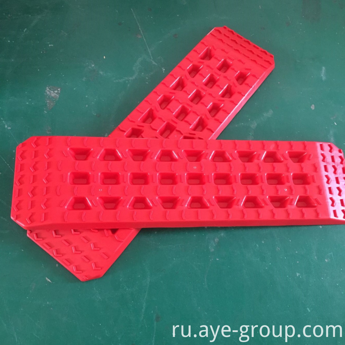 recovery traction board (2)