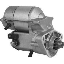 Nippondenso Starter OEM NO.128000-9300 for LEXUS