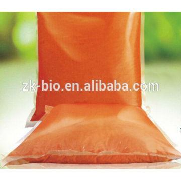 Best price Spray dried Goji powder