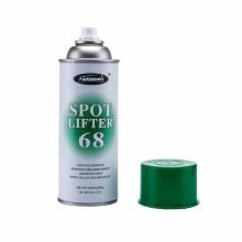 Sprayidea 68 décapeur à pulvérisation spray spray nettoyant à huile