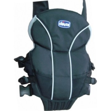 BABY-PLUS fashion Baby Carrier