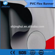 outdoor christmas Solvent Ink backlit pvc flex banner 510gsm for Display