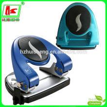 Китай производитель, маленький бумажный пуансон, листовой металл роторный удар HS211-80