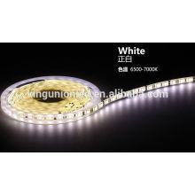 Las luces de tira más baratas de SMD3528- 60leds / m 12V LED