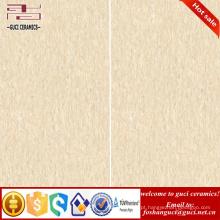 China fornecimento de fábrica de produtos de venda quente vitrificada telhas cerâmicas de parede fina