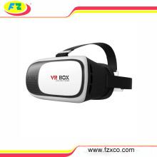 Vr 3D Box 2.0 Virtual Reality Polarisée Vr Box 2.0 Lunettes 3D Type