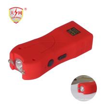 Wholesale Stun lampe de poche avec choc électrique