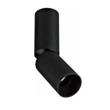 Светодиодный трубчатый светильник цилиндра GU10 MR16