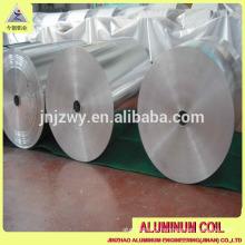 aluminum coils 1050 1060 1100