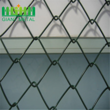 Aluminum+Metallic+Mesh+Curtains+Chain+Link+Mesh