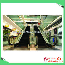 escalator, escalator cost