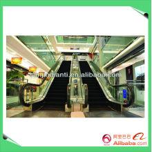 эскалатор, стоимость эскалатора