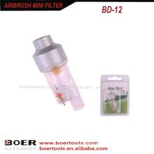Airbrush Mini Filtre