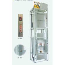 Dumbwaiter Aufzug mit günstigen Kosten