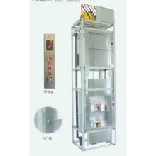 Elevador de dumbwaiter com custo barato