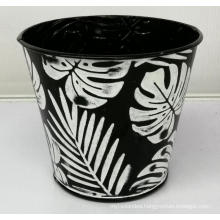 bucket Potted plant Storage
