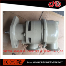 On sale Marine engine 4BT 6BT sea water pump 3900415