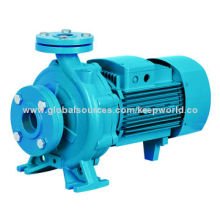 PST Standard Centrifugal Pumps, Suitable for Farmland Irrigation and Live to Use Water
