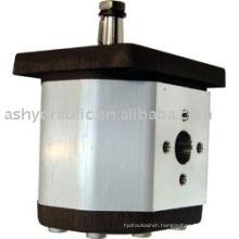 CBT of CBT-F306,CBT-F308,CBT-F310,CBT-F312,CBT-F314,CBT-F316,CBT-320,CBT-F325 hydraulic gear pump