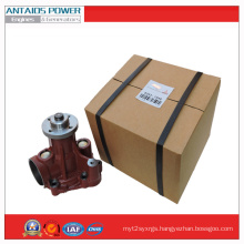 Deutz Motor Spare Parts-Coolant Pump 0293 1946