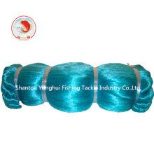 Mono Fishing Net