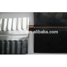 To Best Ultrasonic Solar Panel Welding Machine
