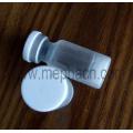 Anti-Falten-Botulinum-Toxin Typ a